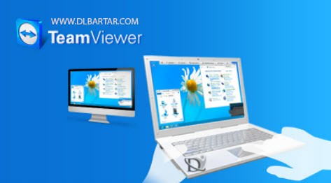 teamviewer-www.DLbartar