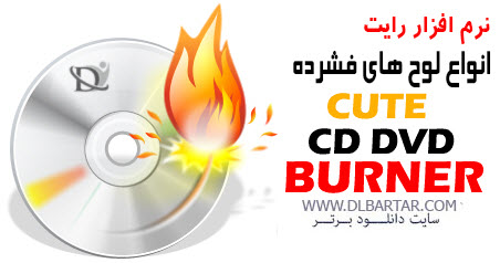 Cute-CD-DVD-BD-Burner