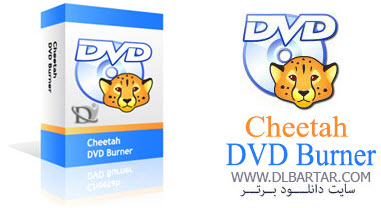 Cheetah.DVD.Burner