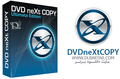DVD.neXt.COPY.neXt.Tech.Edition