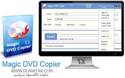 Magic.DVD.Copier.
