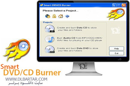 Smart-DVD-CD-Burner-www.dlbartar.com