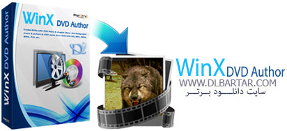 WinX.DVD.Author