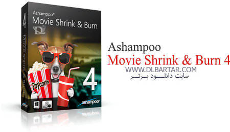 ashampoo-movie-shrink-burn-4