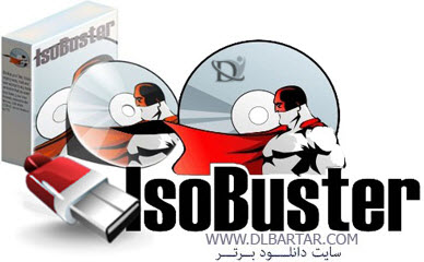 IsoBuster.Pro