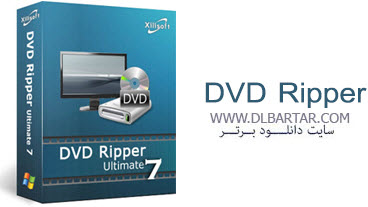 Xilisoft.DVD.Ripper.Ultimate