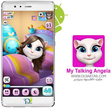 my_talking_angela