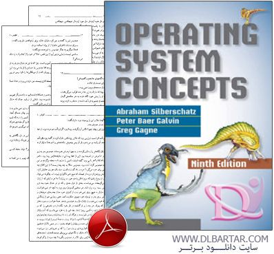 operating-system-concepts-9th-ed